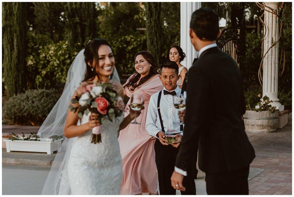 Mount Palomar Temecula Wedding 0095.jpg