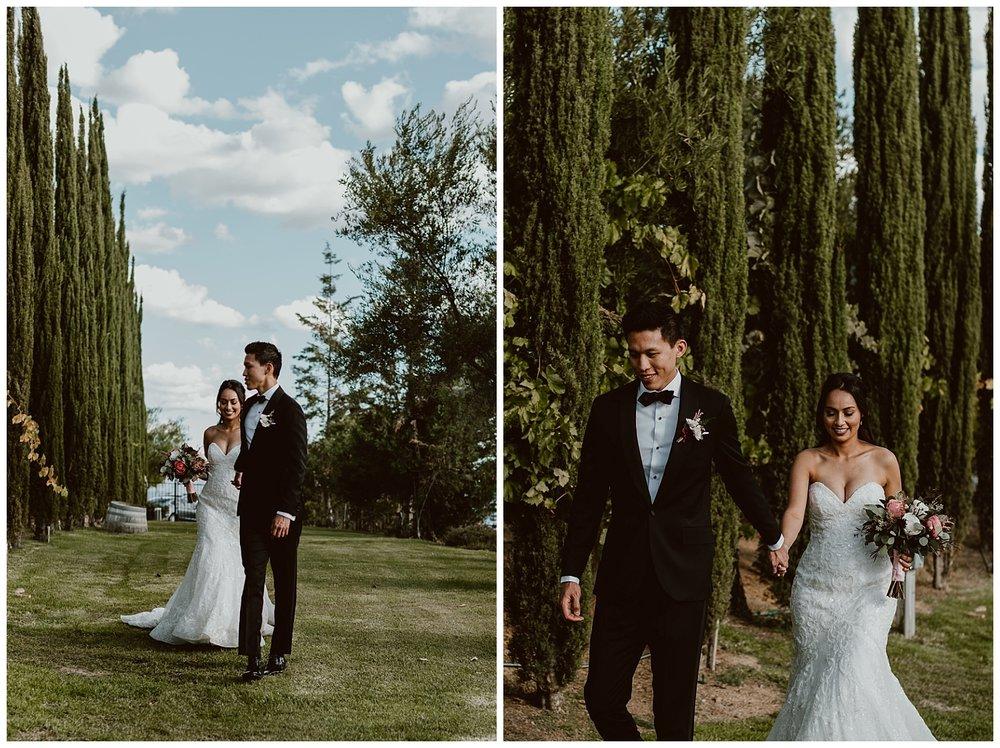 Mount Palomar Temecula Wedding 0097.jpg