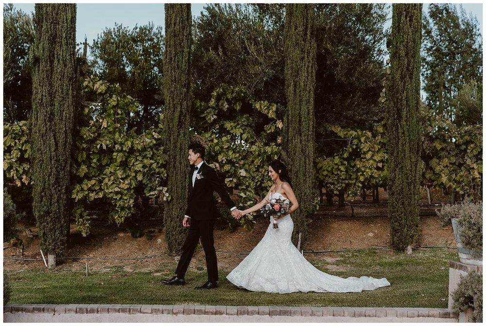 Mount Palomar Temecula Wedding 0098.jpg