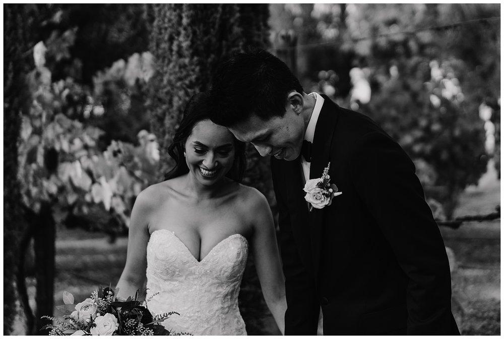 Mount Palomar Temecula Wedding 0100.jpg
