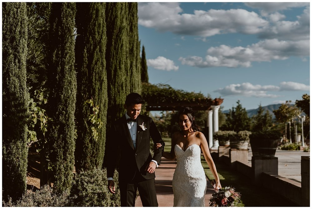 Mount Palomar Temecula Wedding 0099.jpg