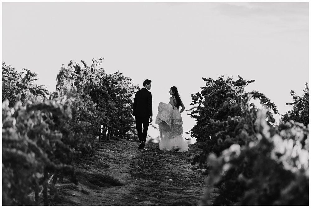 Mount Palomar Temecula Wedding 0105.jpg