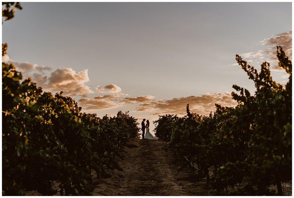 Mount Palomar Temecula Wedding 0107.jpg