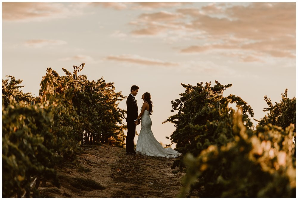 Mount Palomar Temecula Wedding 0106.jpg