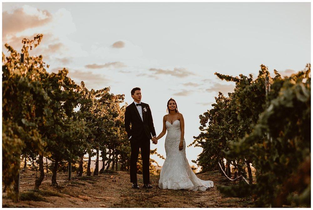 Mount Palomar Temecula Wedding 0109.jpg
