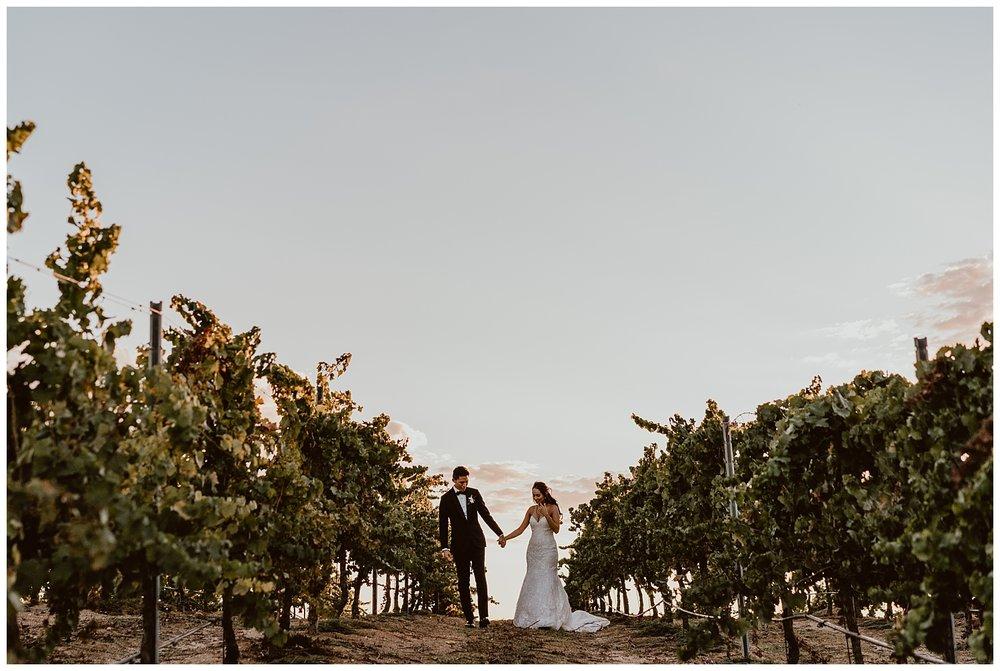 Mount Palomar Temecula Wedding 0108.jpg