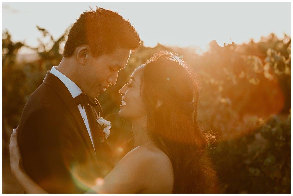 Mount Palomar Temecula Wedding 0110.jpg