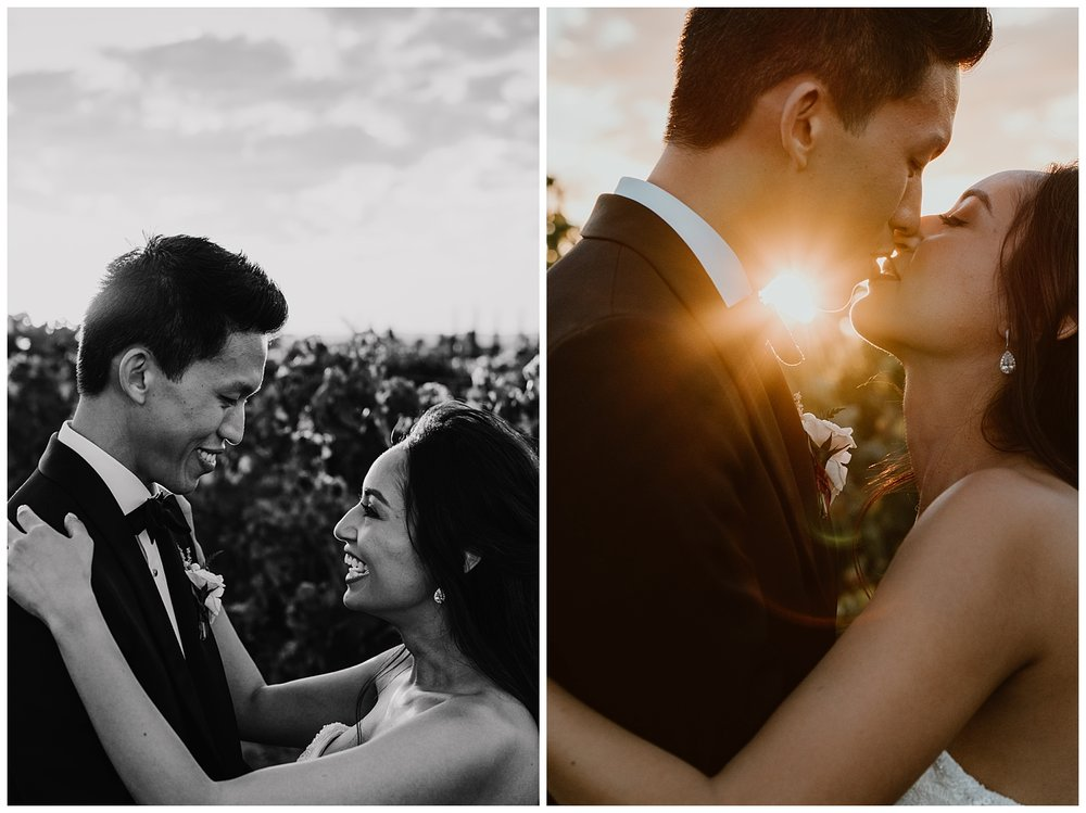 Mount Palomar Temecula Wedding 0112.jpg