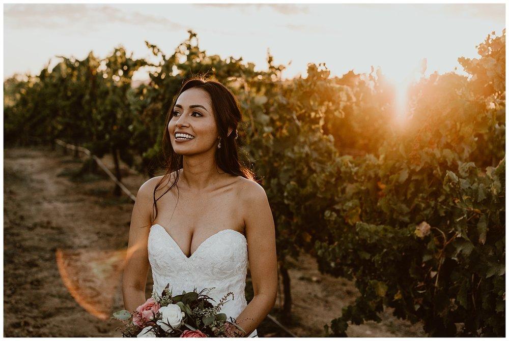 Mount Palomar Temecula Wedding 0114.jpg