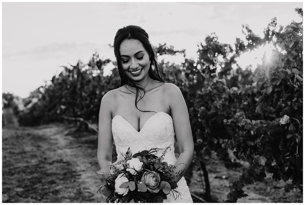 Mount Palomar Temecula Wedding 0113.jpg