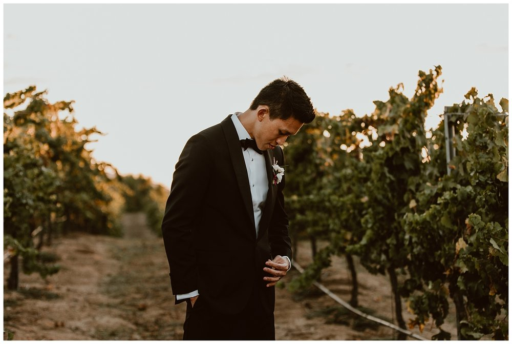 Mount Palomar Temecula Wedding 0117.jpg