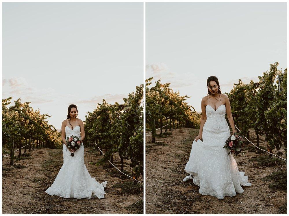 Mount Palomar Temecula Wedding 0115.jpg