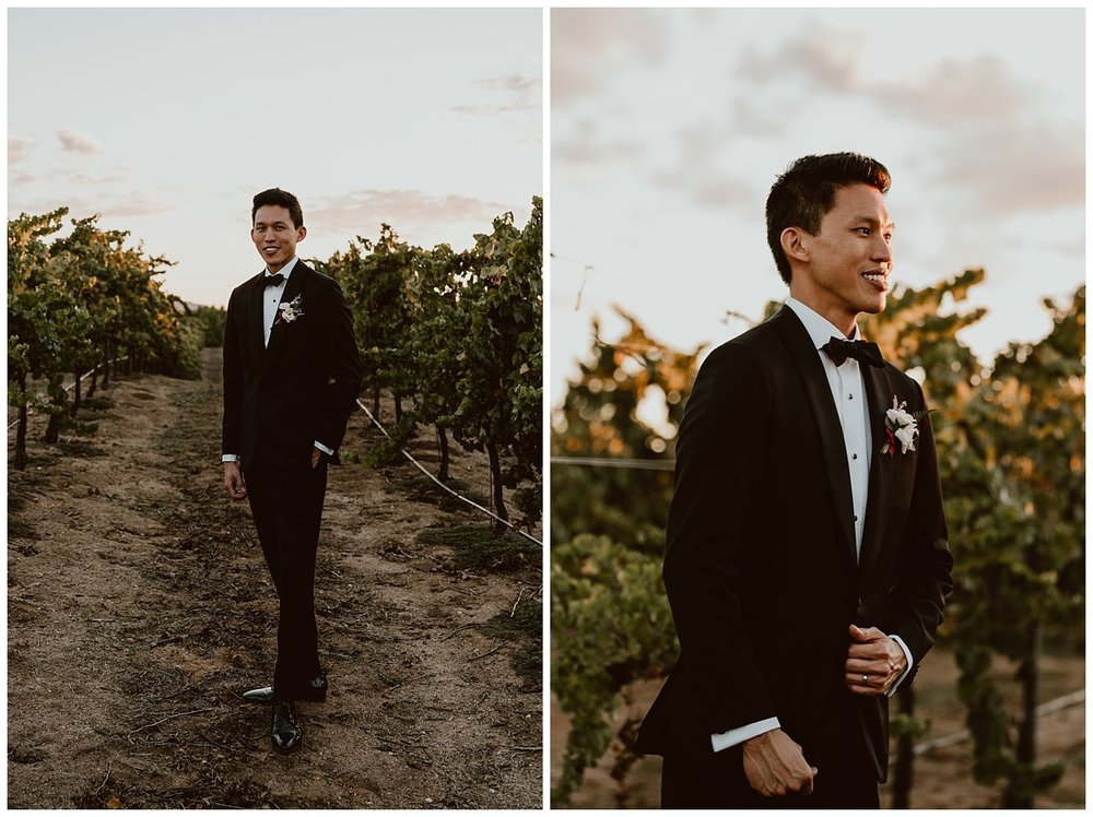 Mount Palomar Temecula Wedding 0118.jpg