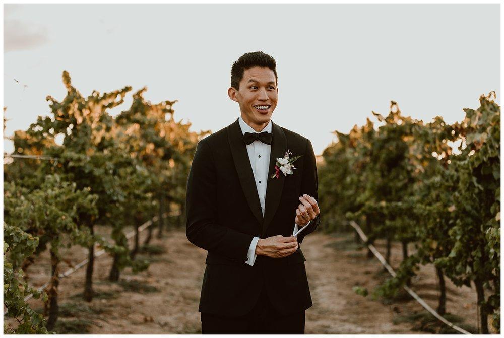 Mount Palomar Temecula Wedding 0119.jpg