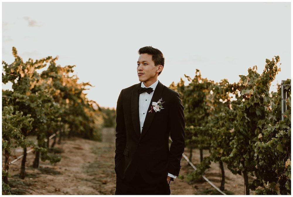 Mount Palomar Temecula Wedding 0120.jpg