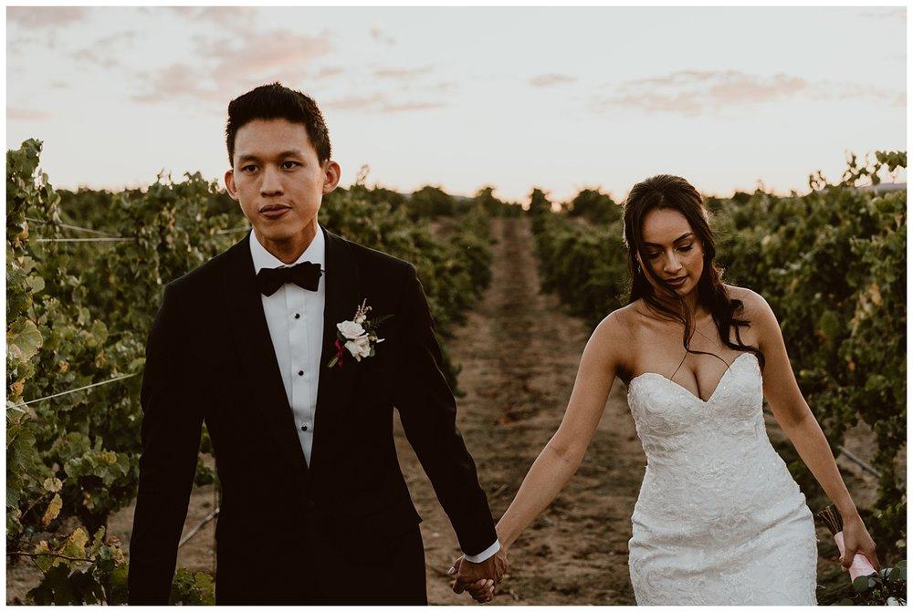 Mount Palomar Temecula Wedding 0122.jpg