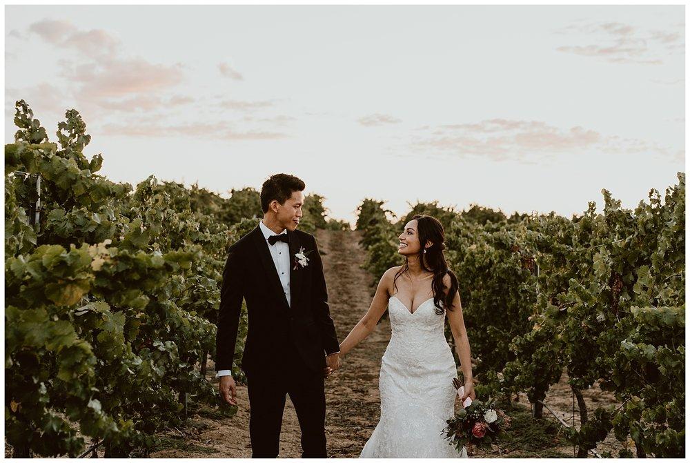 Mount Palomar Temecula Wedding 0121.jpg