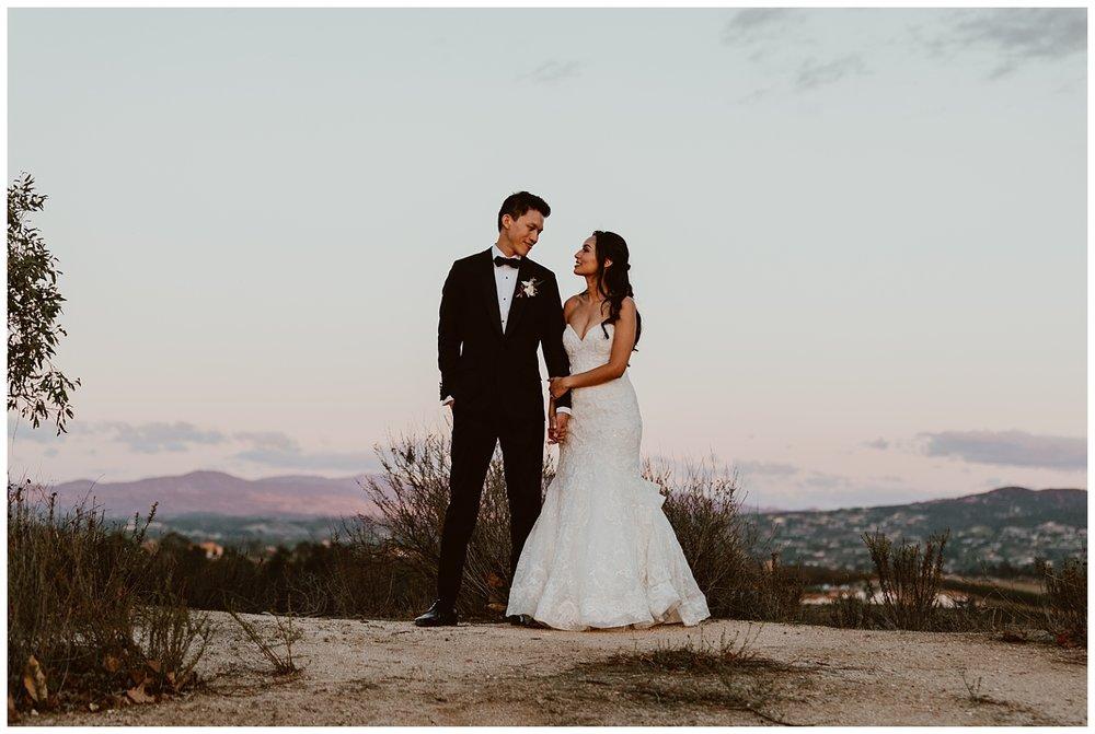 Mount Palomar Temecula Wedding 0124.jpg