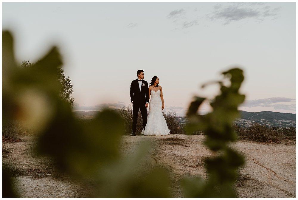 Mount Palomar Temecula Wedding 0123.jpg