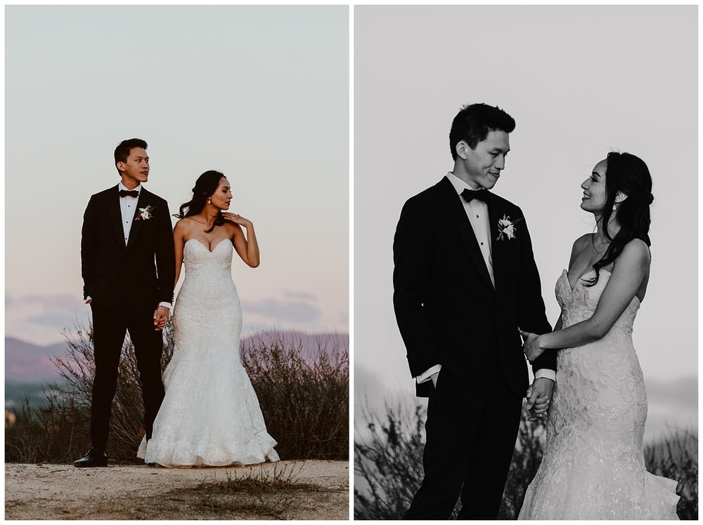 Mount Palomar Temecula Wedding 0125.jpg