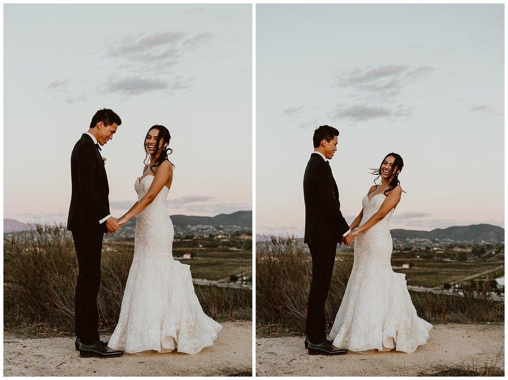 Mount Palomar Temecula Wedding 0126.jpg