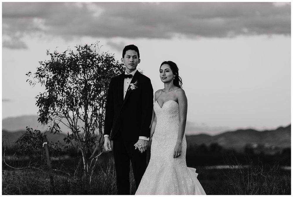 Mount Palomar Temecula Wedding 0127.jpg