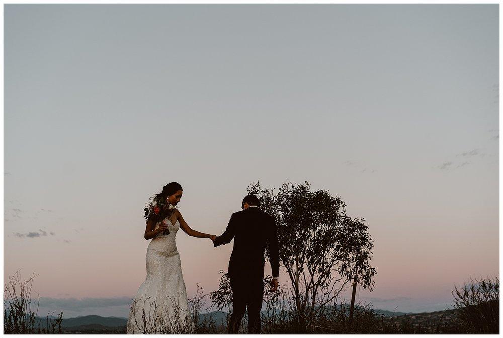 Mount Palomar Temecula Wedding 0130.jpg