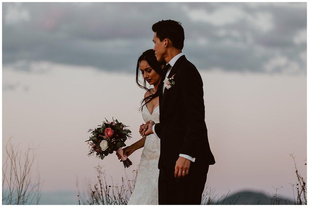 Mount Palomar Temecula Wedding 0131.jpg