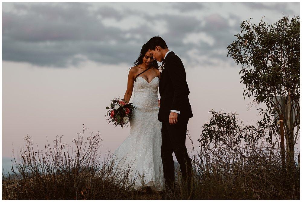 Mount Palomar Temecula Wedding 0129.jpg