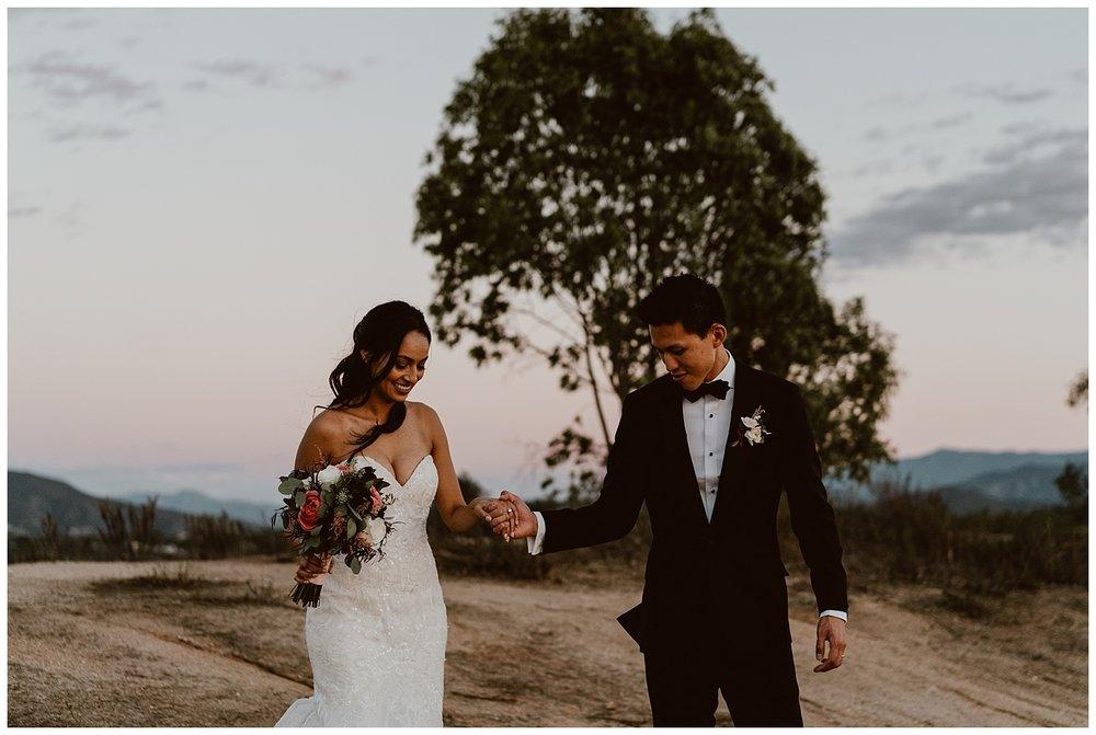 Mount Palomar Temecula Wedding 0133.jpg