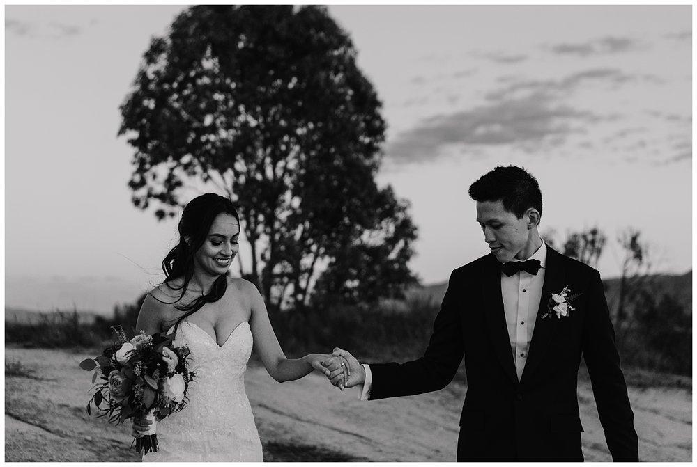 Mount Palomar Temecula Wedding 0134.jpg