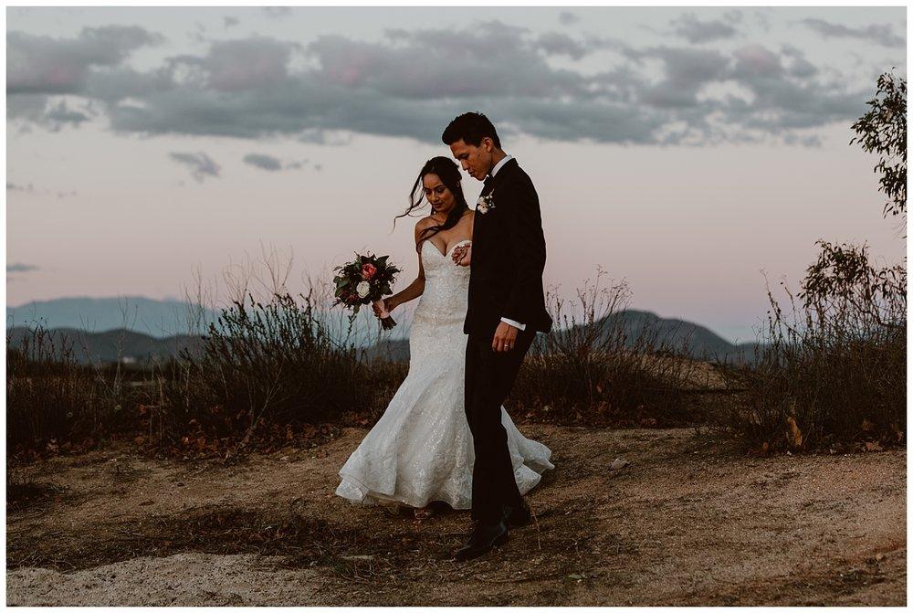 Mount Palomar Temecula Wedding 0132.jpg