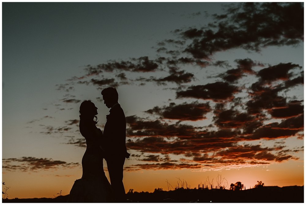 Mount Palomar Temecula Wedding 0135.jpg