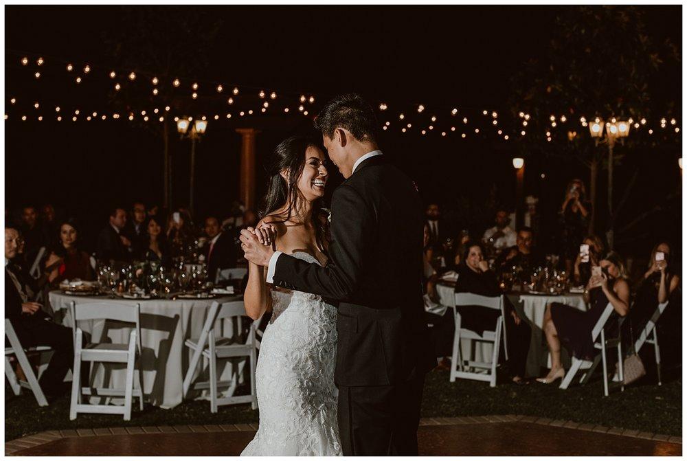 Mount Palomar Temecula Wedding 0139.jpg