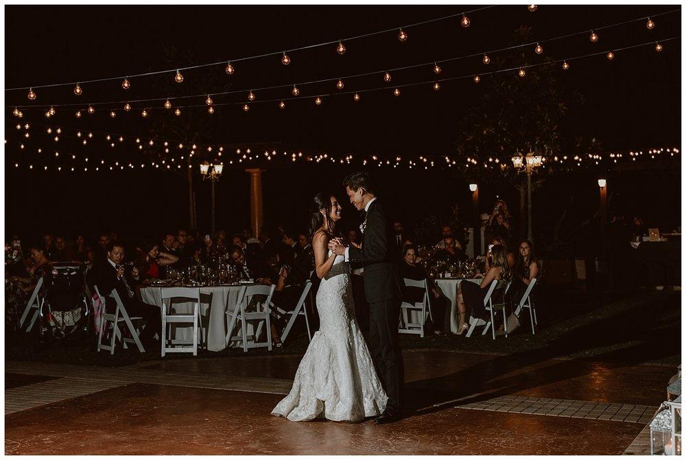 Mount Palomar Temecula Wedding 0138.jpg