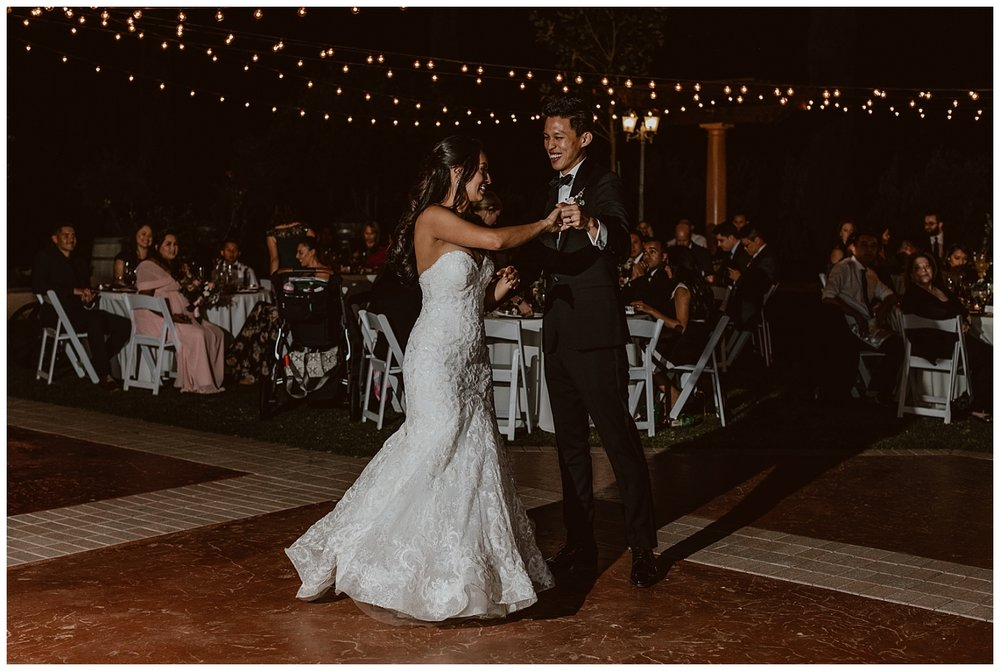 Mount Palomar Temecula Wedding 0142.jpg