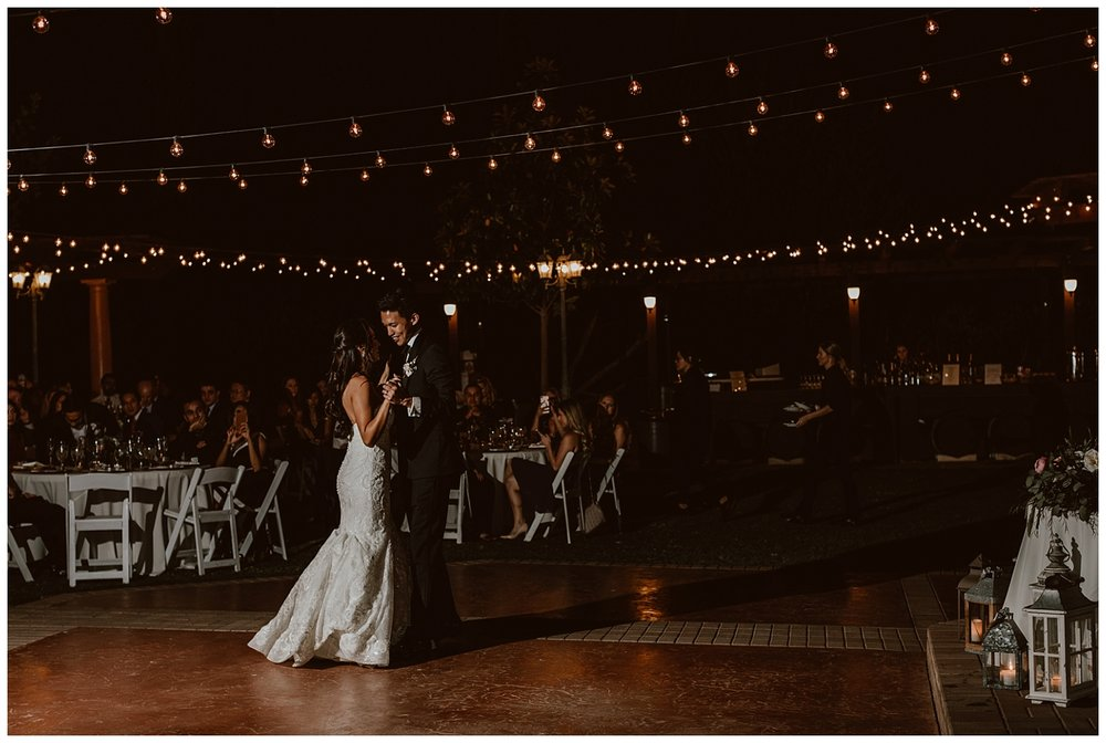 Mount Palomar Temecula Wedding 0141.jpg