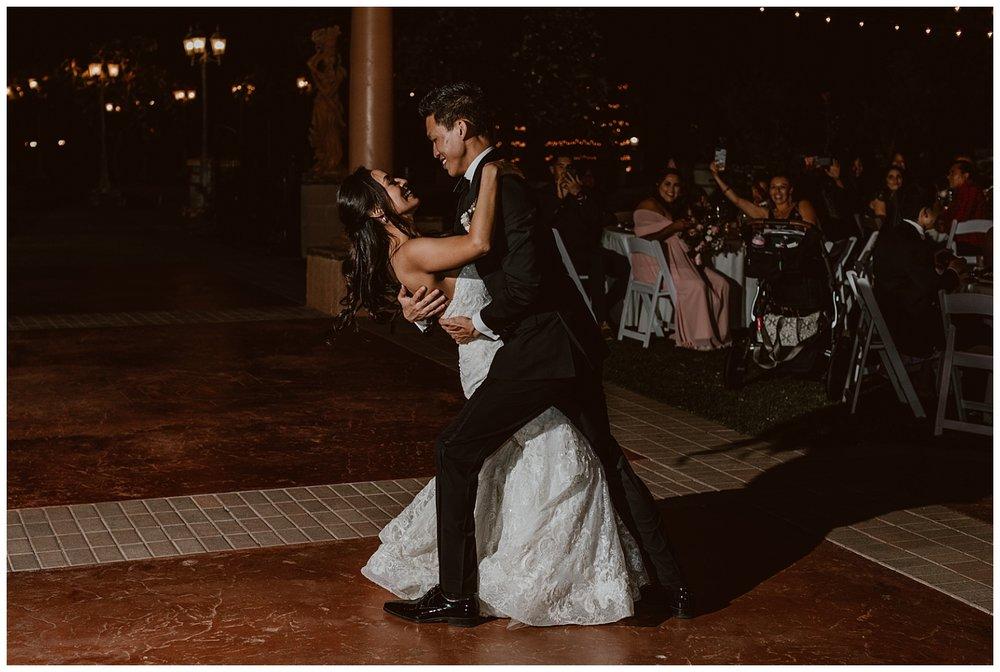 Mount Palomar Temecula Wedding 0144.jpg