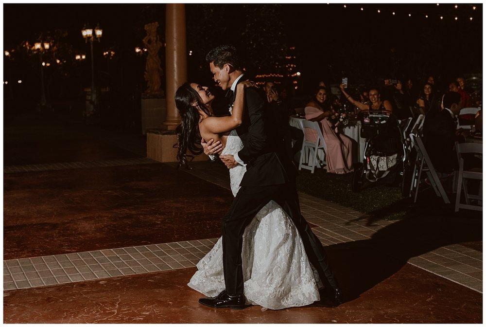 Mount Palomar Temecula Wedding 0145.jpg