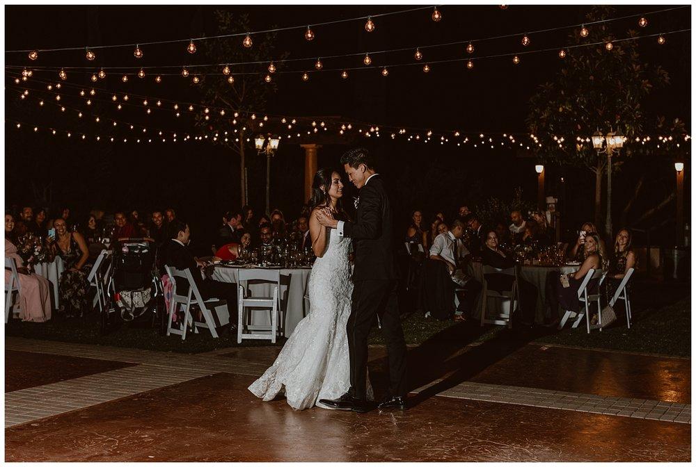 Mount Palomar Temecula Wedding 0143.jpg