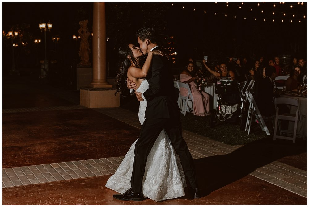 Mount Palomar Temecula Wedding 0146.jpg