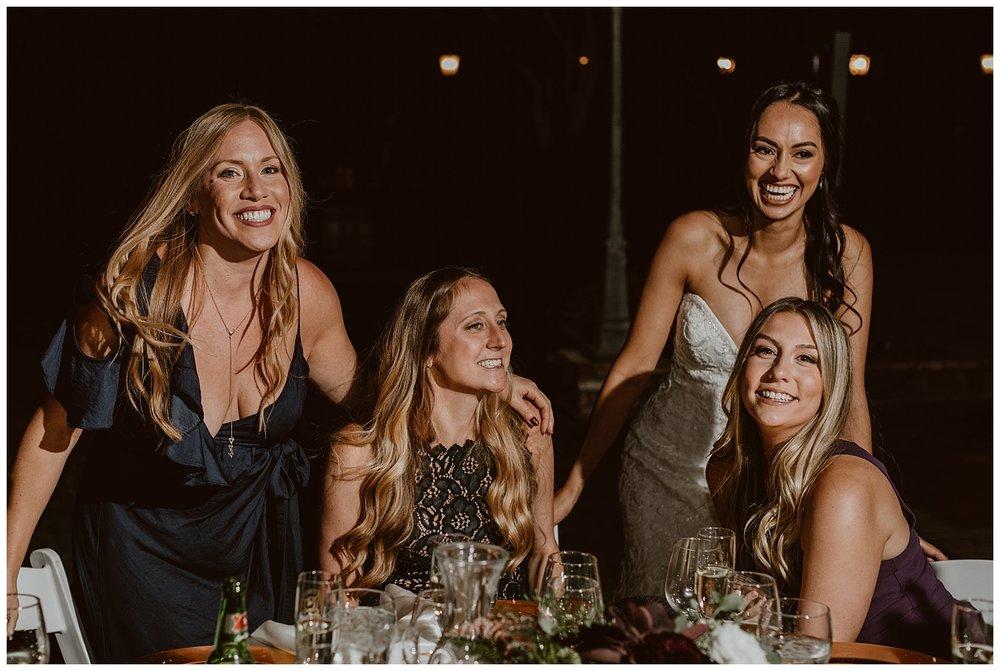 Mount Palomar Temecula Wedding 0148.jpg