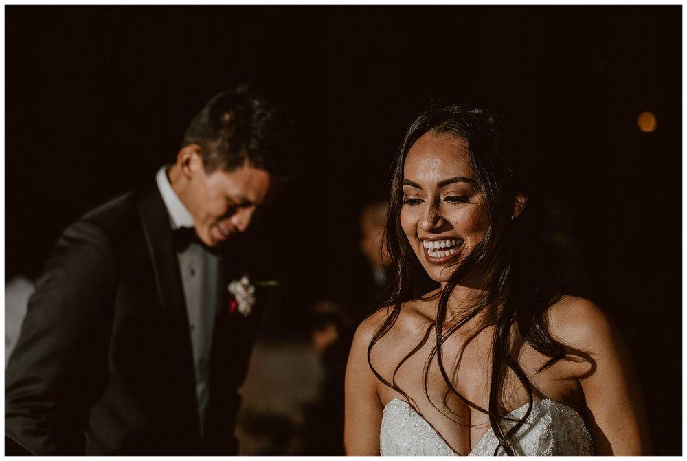 Mount Palomar Temecula Wedding 0149.jpg