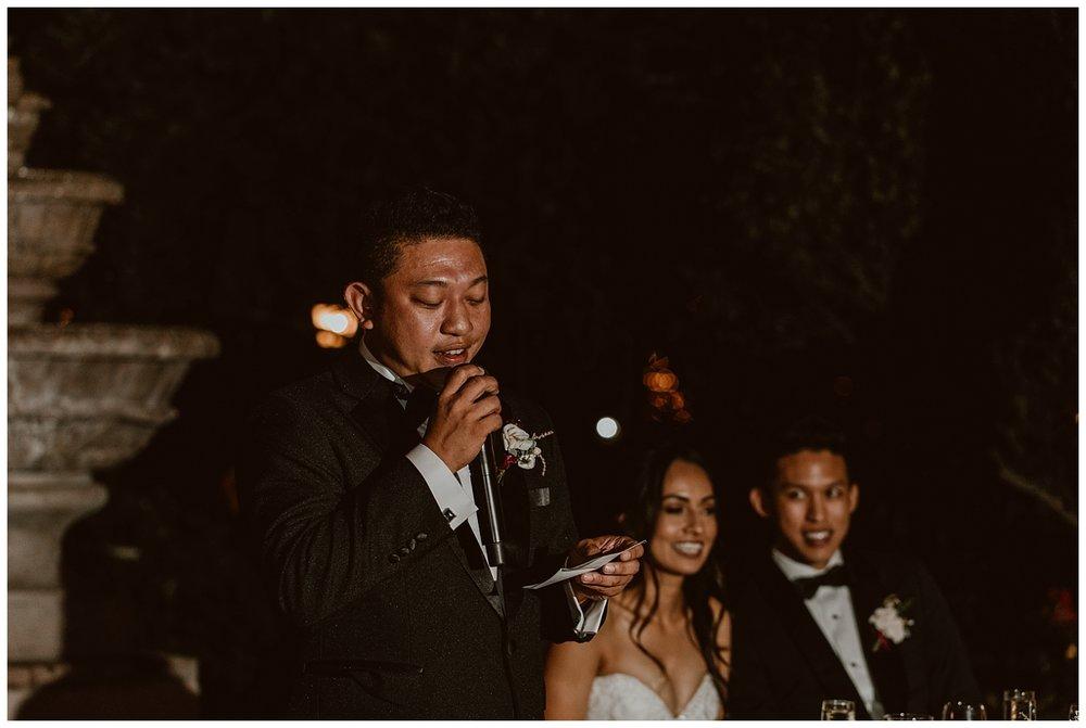 Mount Palomar Temecula Wedding 0152.jpg