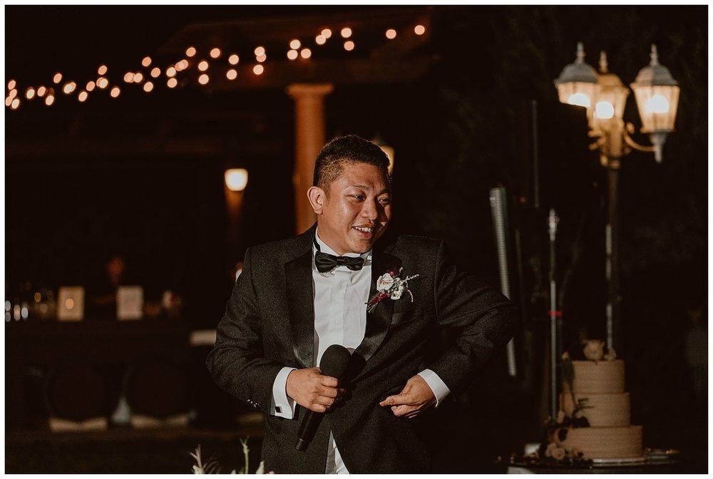 Mount Palomar Temecula Wedding 0151.jpg