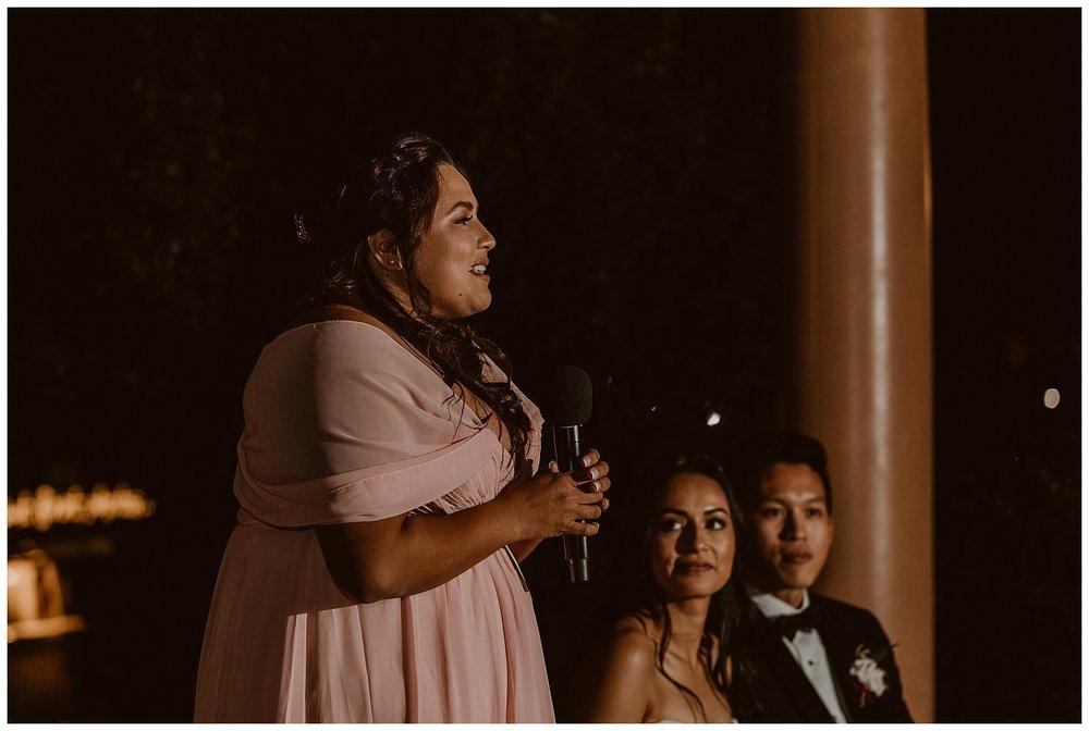 Mount Palomar Temecula Wedding 0154.jpg