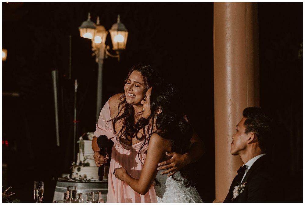 Mount Palomar Temecula Wedding 0156.jpg