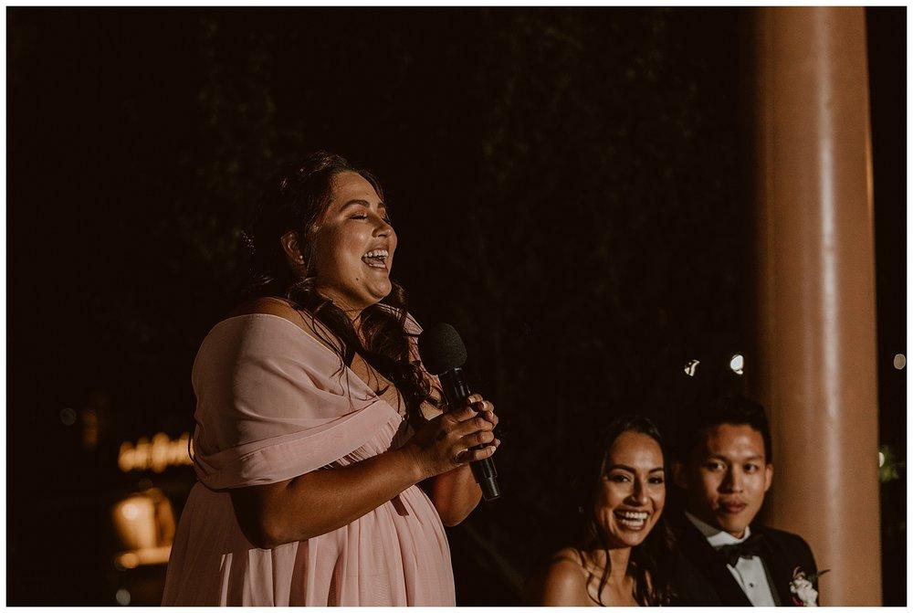Mount Palomar Temecula Wedding 0155.jpg