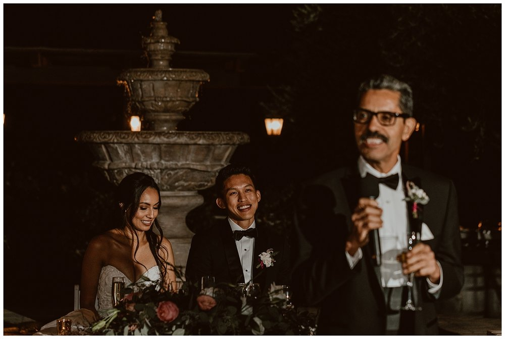 Mount Palomar Temecula Wedding 0157.jpg