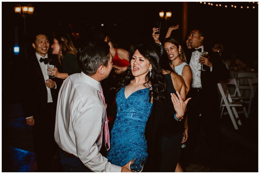Mount Palomar Temecula Wedding 0159.jpg